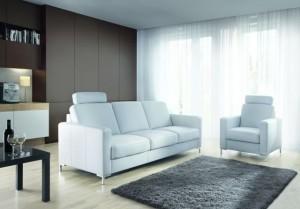 etap-sofa-basic