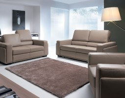 marrone4 _etap sofa