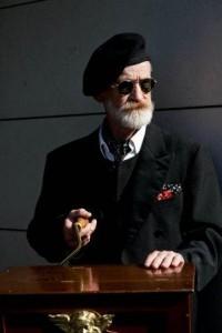 bb_otwarcie_061-16 czarny beret