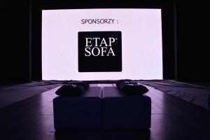 etap-spfa-sponsorem (Medium)