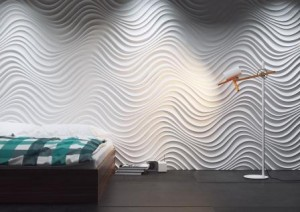 panele_dekoracyjne_Curled_marki_Dunes