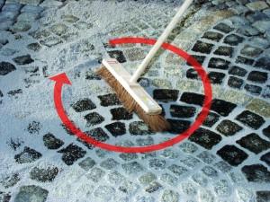 5-oczyszczanie-zaspoinowanej-okladziny