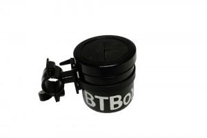 SO5f-06.14 _BTBox
