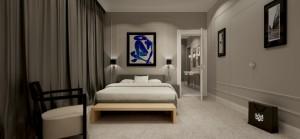 Ventana_Maciej Zien_bedroom