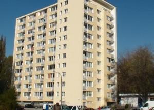 budynek_wielorodzinny_platynowa_warszawa