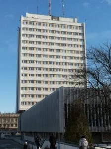 rektorat_UMCS_Lublin