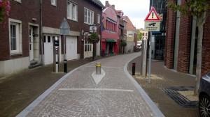 venlo-the-nederlands