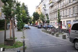woonerf-berlin-fenomen-05