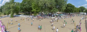4th_Charity_Real_Estate_Volleyball_Tournament_b (Large)