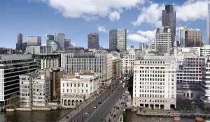 HB Reavis_inwestycja w Londynie (Large)