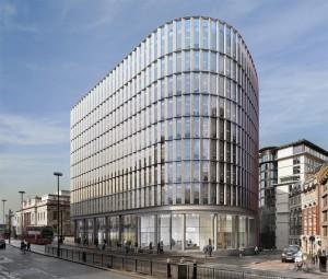 HB Reavis_inwestycja w Londynie_2 (Large)