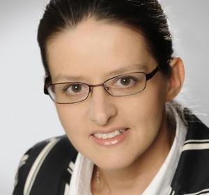 Kasia Kuniewicz reas kadr