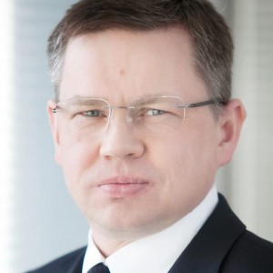 Piotr Kaszyński CiW _kadr