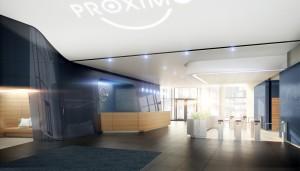 Proximo_główne lobby