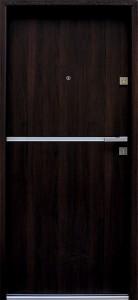 bastion-lacobel-drzwi-i-podlogi-vox-1