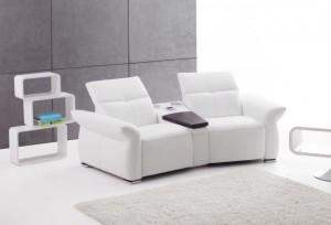impressione-etap-sofa