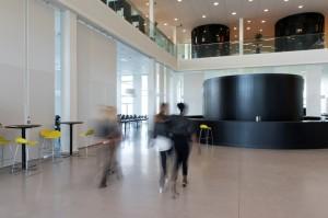 rockfon_Campus-Roskilde_20513_www