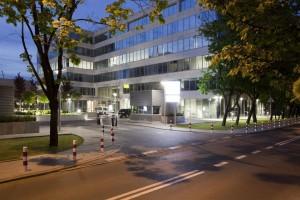 Lopuszanska Business Park (Large)