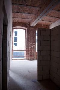 NP_budowa2