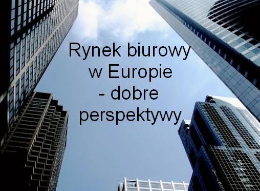 perspektywy