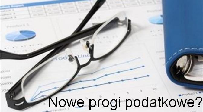 progi