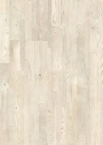 quick-step-parquet-variano-painted-white-oak-drzwi-i-podlogi-vox