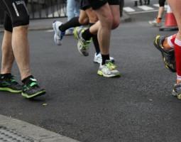 IMG_0550 biegacze (Medium)