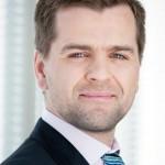 Marek Noetzel CiW kadr