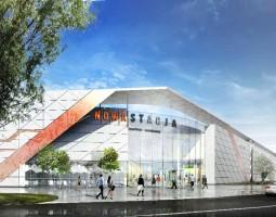 Nowa Stacja_1 Pruszków_ ECC