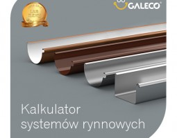 galeco-kalkulator-v4