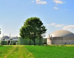 renexpo_biogazownia