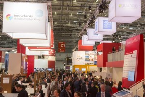 exporeal2014_as0364 (Large)