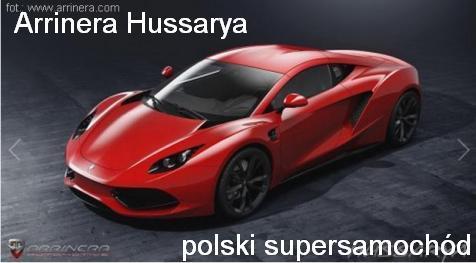 PL auto