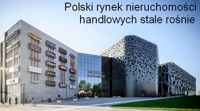 polski rynek