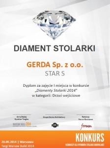 141222gerda diament