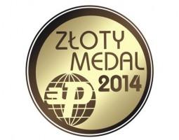 141222gerda2 złoty medal