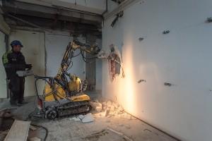 C200_budowa_3