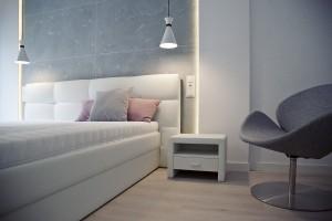Mieszkanie_New_Line_01