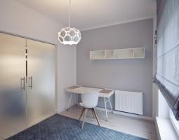 Mieszkanie_New_Line_02