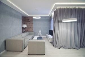 Mieszkanie_New_Line_03