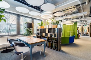 Skanska_Property_Poland_Office 03