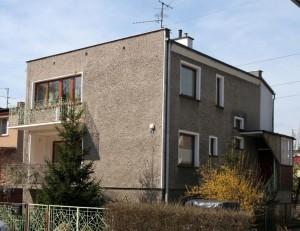 dom przed _rockwool kadr