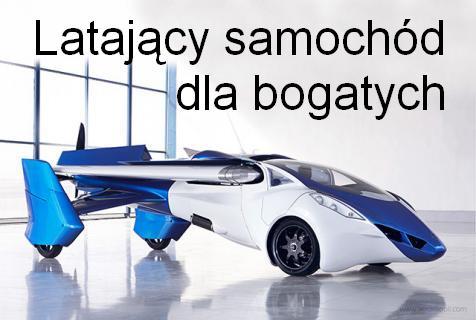 Lataj?ce auto