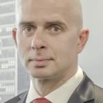 Daniel Puchalski JLL kadr