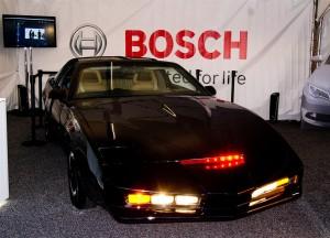 EK02d-01 bosch 2 (Large)