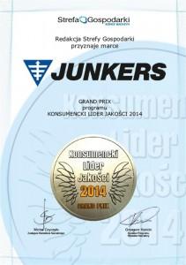 Grand Prix Junkers (Large)