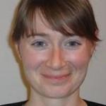 Marta Kawecka _adw. WGN