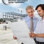 Bosch program (Large)