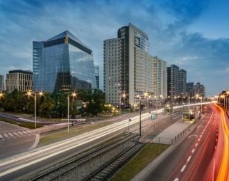 HB Reavis_Gdanski Business Center I_2