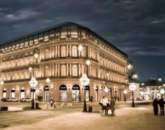 Hotel Europejski_small